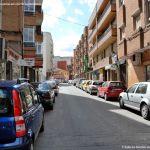 Foto Calle Real de Valdemoro 20