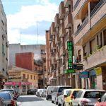 Foto Calle Real de Valdemoro 31