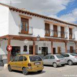 Foto Casas tradicionales en Plaza de la Constitución 3