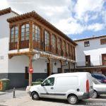Foto Casas tradicionales en Plaza de la Constitución 8