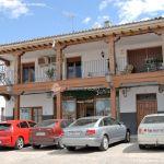 Foto Casas tradicionales en Plaza de la Constitución 10