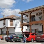 Foto Casas tradicionales en Plaza de la Constitución 12