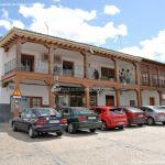 Foto Casas tradicionales en Plaza de la Constitución 15