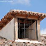 Foto Casas tradicionales en Plaza de la Constitución 17