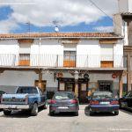 Foto Casas tradicionales en Plaza de la Constitución 18