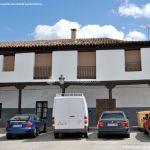 Foto Casas tradicionales en Plaza de la Constitución 19