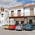 Foto Casas tradicionales en Plaza de la Constitución 20