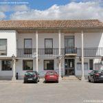 Foto Ayuntamiento de Valdemoro 1