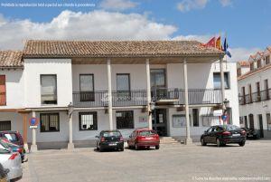 Foto Ayuntamiento de Valdemoro 2