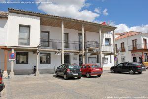Foto Ayuntamiento de Valdemoro 3