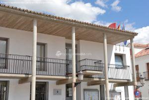 Foto Ayuntamiento de Valdemoro 4