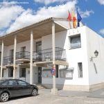 Foto Ayuntamiento de Valdemoro 5