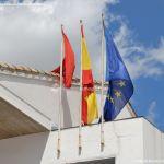 Foto Ayuntamiento de Valdemoro 6