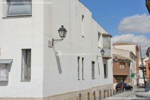 Foto Ayuntamiento de Valdemoro 7