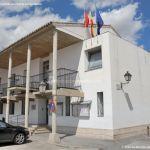 Foto Ayuntamiento de Valdemoro 8