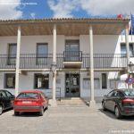 Foto Ayuntamiento de Valdemoro 9