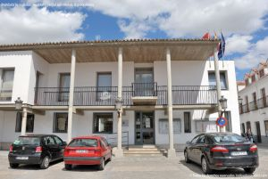 Foto Ayuntamiento de Valdemoro 11
