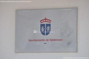 Foto Ayuntamiento de Valdemoro 12