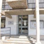 Foto Ayuntamiento de Valdemoro 13