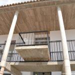 Foto Ayuntamiento de Valdemoro 14