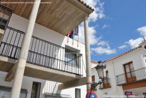Foto Ayuntamiento de Valdemoro 15