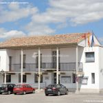 Foto Ayuntamiento de Valdemoro 16
