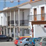 Foto Ayuntamiento de Valdemoro 17