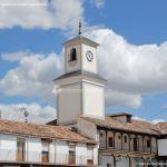 Foto Torre del Reloj 1
