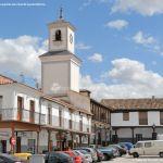 Foto Torre del Reloj 4