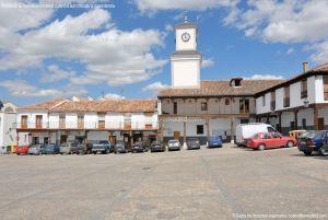 Foto Torre del Reloj 6