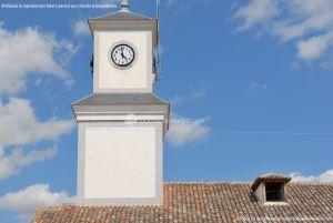 Foto Torre del Reloj 7