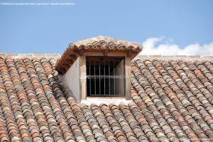 Foto Torre del Reloj 9