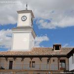 Foto Torre del Reloj 10