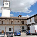 Foto Torre del Reloj 11