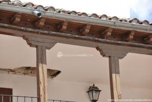 Foto Torre del Reloj 14
