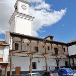 Foto Torre del Reloj 16