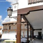 Foto Torre del Reloj 17