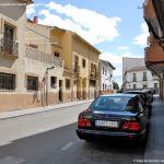 Foto Calle de Tirso de Molina 3