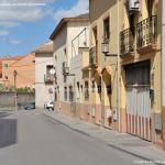 Foto Calle de Tirso de Molina 8