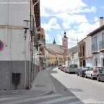 Foto Calle de Tirso de Molina 10