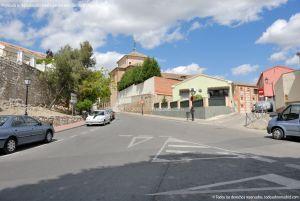 Foto Paseo del Párroco Don Lorenzo 6