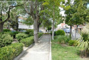 Foto Paseo del Párroco Don Lorenzo 10