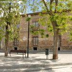 Foto Casa de la Inquisición 3