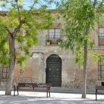 Foto Casa de la Inquisición 4