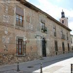 Foto Casa de la Inquisición 6