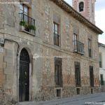 Foto Casa de la Inquisición 7