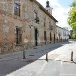 Foto Casa de la Inquisición 9