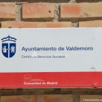 Foto Centro de Servicios Sociales del Ayuntamiento de Valdemoro 1