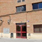 Foto Centro de Servicios Sociales del Ayuntamiento de Valdemoro 2