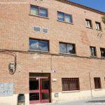 Foto Centro de Servicios Sociales del Ayuntamiento de Valdemoro 3